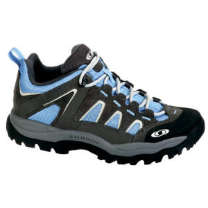 Salomon Solaris Low
