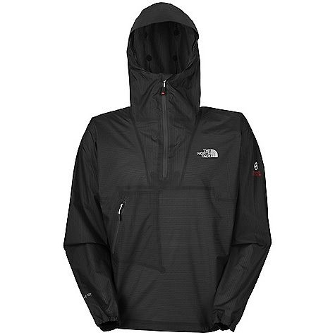 The North Face Triumph Anorak