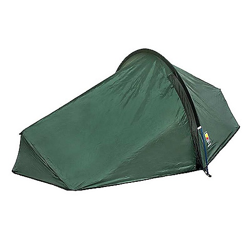 photo: Terra Nova Zephyros 1 Tent three-season tent