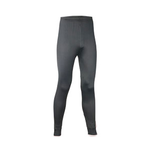 photo: Terramar Thermasilk Pant base layer bottom