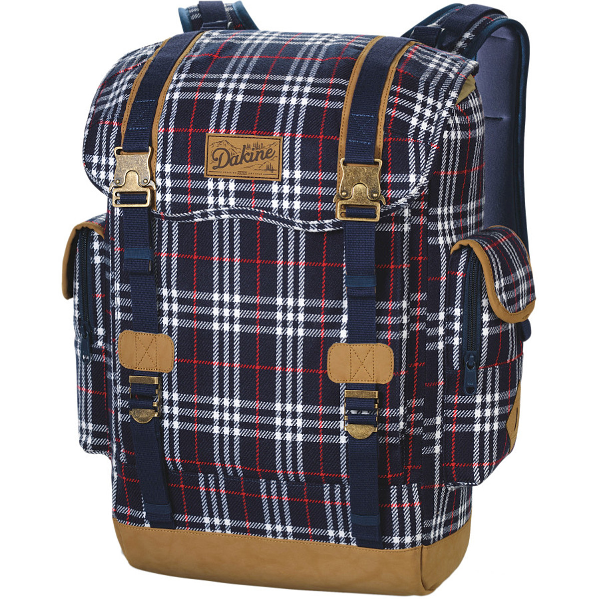DaKine Crossroads Backpack