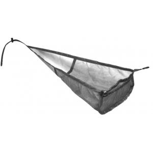 Big Agnes mtnGLO Tent Gear Loft