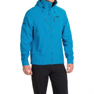 Outdoor Research Valhalla Hoody