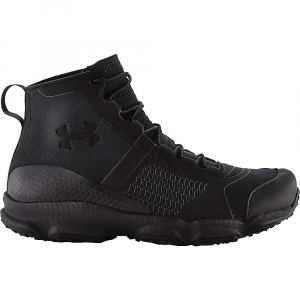 Under Armour SpeedFit Hike Mid