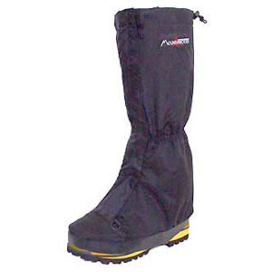 Mountain Tools SuperGaiters
