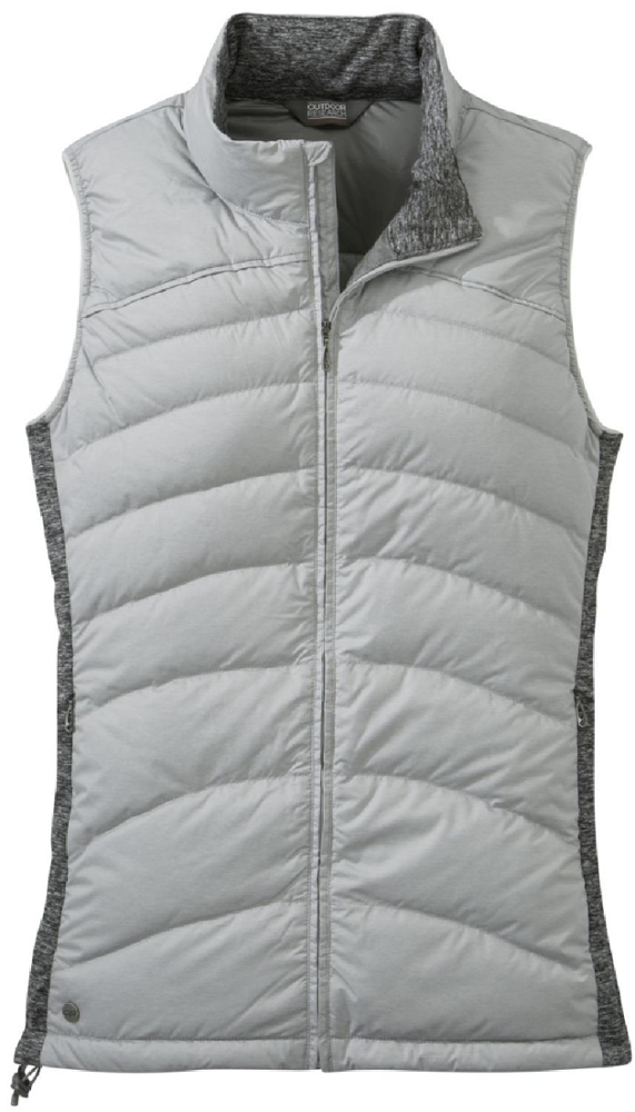 Outdoor Research Plaza Down Vest
