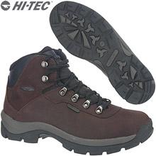 jakość najwyższa jakość najwyższa jakość Hi-Tec Altitude II Reviews - Trailspace