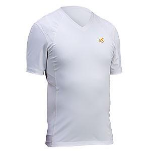 Opedix BLADE-Tec 2.0 V-Neck Shirt