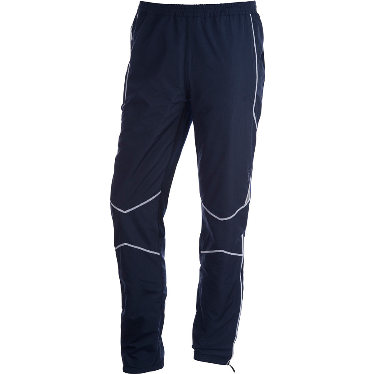 photo: Swix Star XC Pants performance pant/tight
