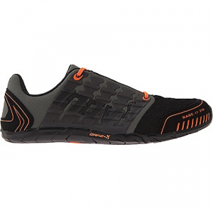 photo: Inov-8 Women's Bare-XF 210 barefoot / minimal shoe
