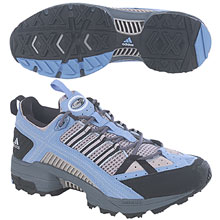 Adidas ClimaCool Cardrona
