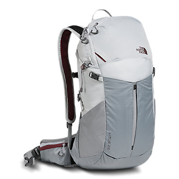 The North Face Litus 22