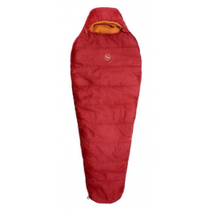 Big Agnes Atlantic Point 30