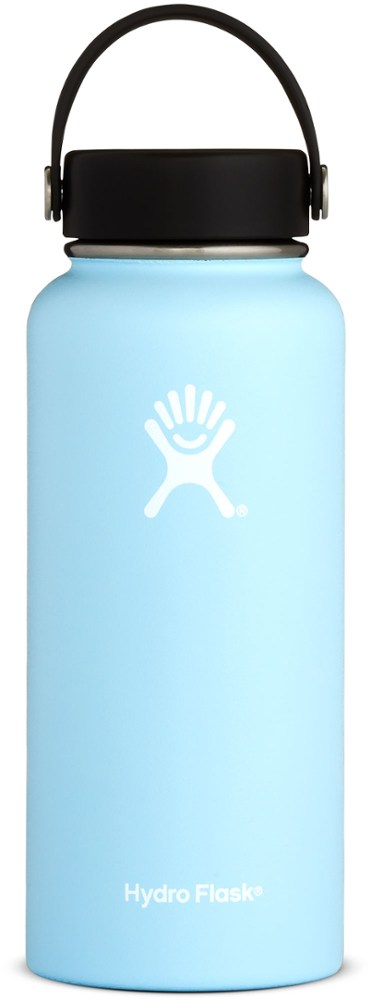 photo of a Hydro Flask cookware