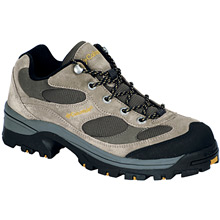 photo: Columbia Razor Ridge trail shoe