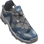 photo: Salomon Women's Pro Amphib 3 water shoe