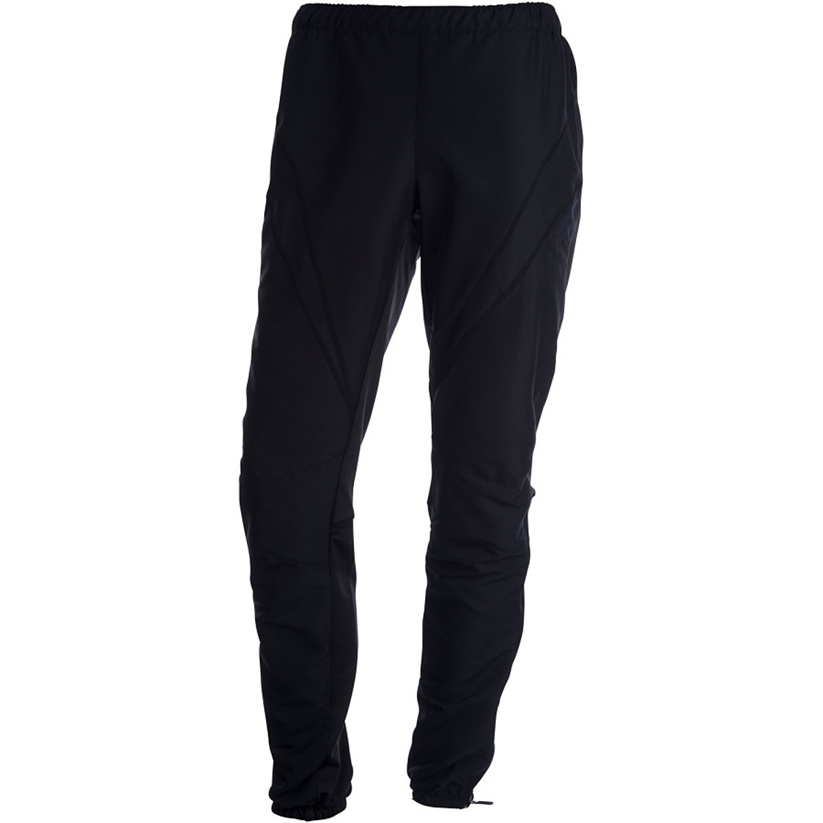 photo: Swix Star Advanced Pant performance pant/tight