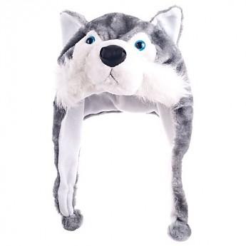 plush-wolf-hat.jpg