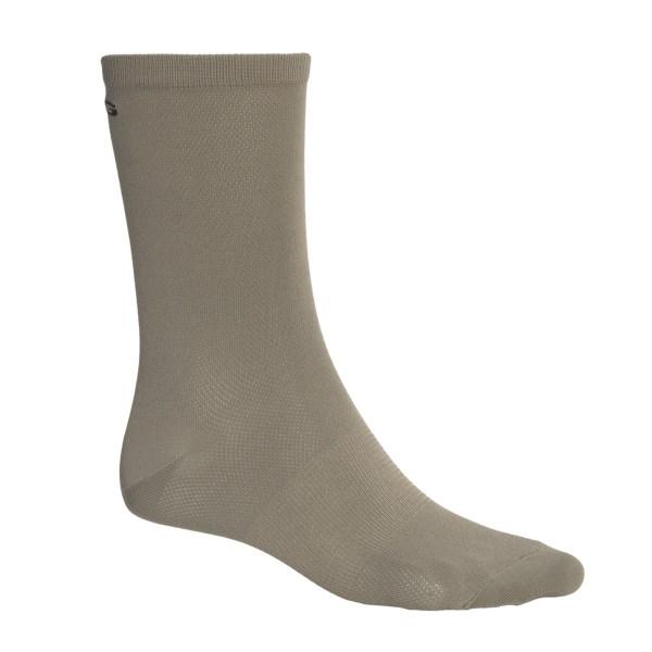 Columbia Freezer Low Socks