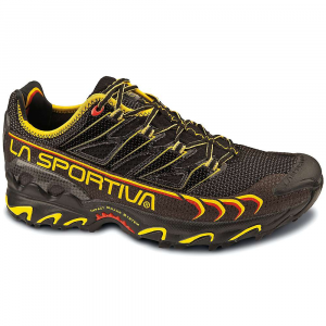 photo: La Sportiva Men's Ultra Raptor trail running shoe
