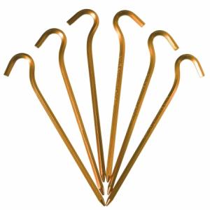 Kelty No-Bendium II Gold