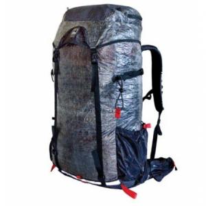 photo: Terra Nova Quasar 45 Pack overnight pack (2,000 - 2,999 cu in)