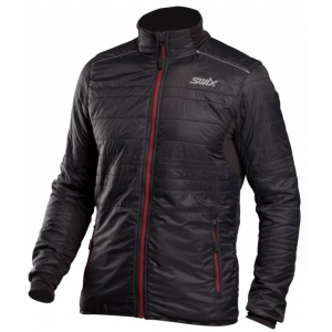 Swix Menali2 Quilted Jacket