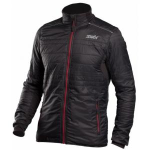 Swix Menali2 Quilted Jacket
