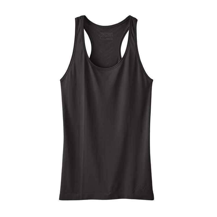 Patagonia Slope Runner Tank Top