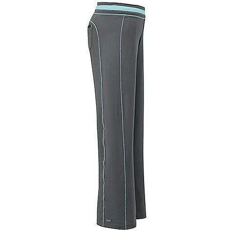 photo: Outdoor Research Offline Pant climbing pant