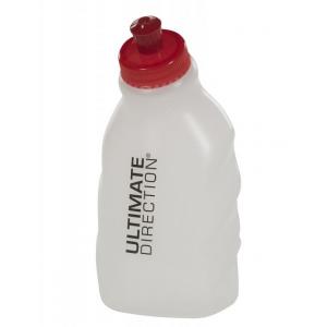 photo: Ultimate Direction 10oz Bottle water bottle
