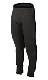 photo: Beyond Clothing Silk Line Pant base layer bottom
