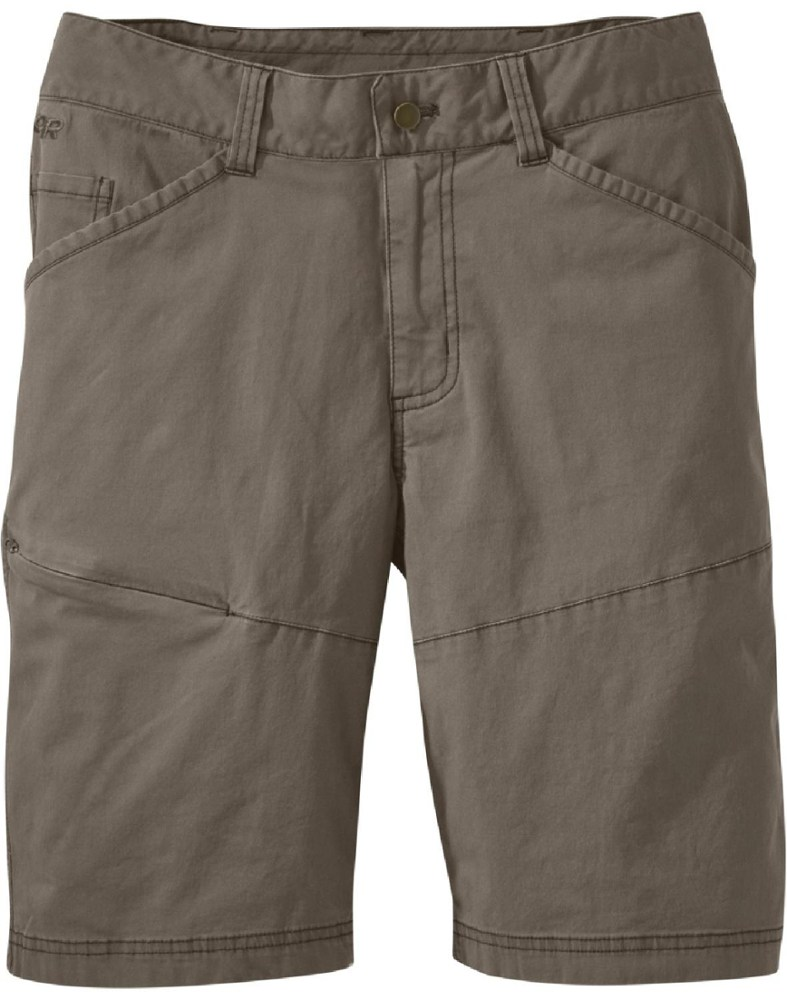 Outdoor Research Wadi Rum Shorts