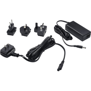 Arc'teryx Voltair Battery Power Supply
