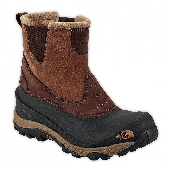 The North Face Chilkat II Pull-On