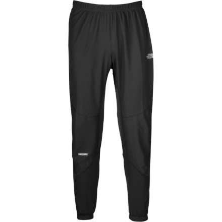 The North Face Windstopper Hybrid Tight