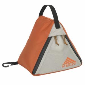 Kelty Sand Bag Stake