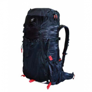 photo: Terra Nova Voyager 55 Pack weekend pack (3,000 - 4,499 cu in)