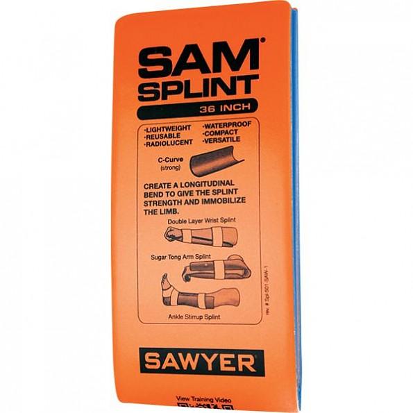 SAM Medical SAM Splint