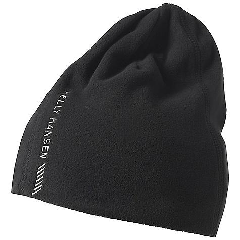 photo: Helly Hansen Swift Beanie winter hat