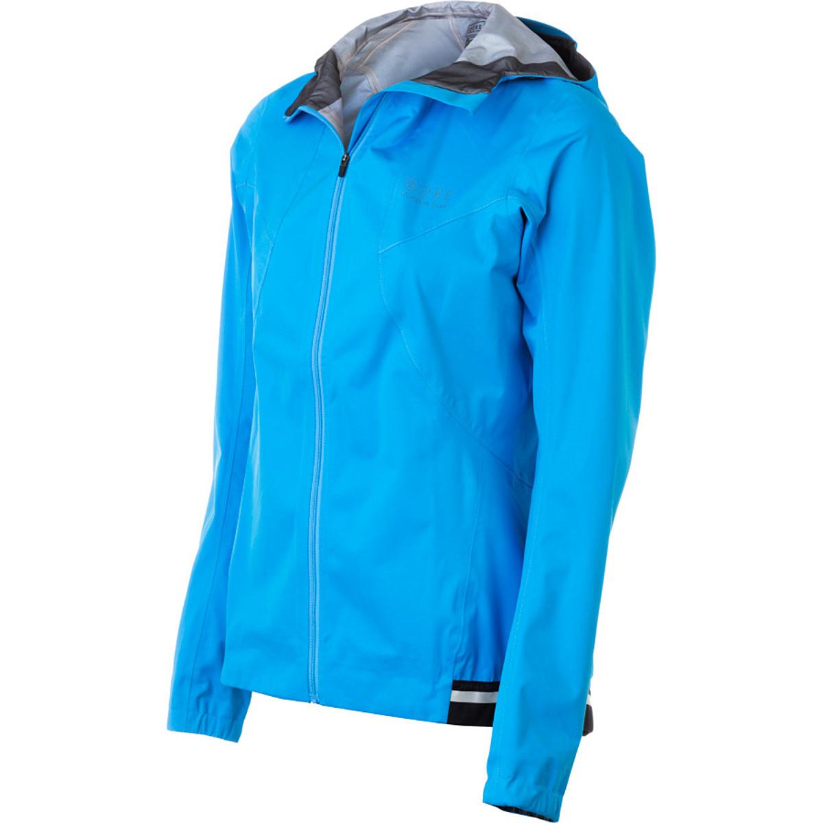 Gore Air GT AS Jacket