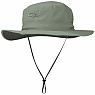 photo: Outdoor Research Helios Sun Hat