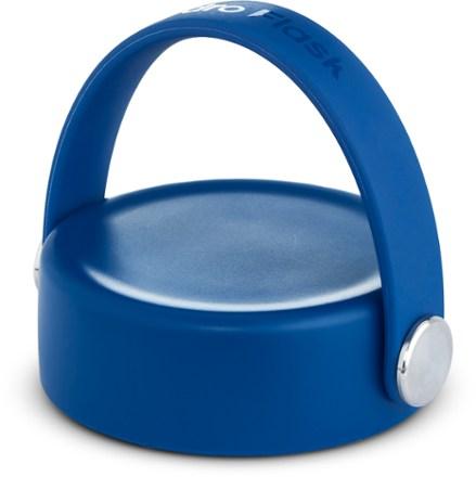 Hydro Flask Wide Mouth Flex Cap