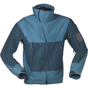 photo: Arc'teryx Sidewinder TR Jacket waterproof jacket