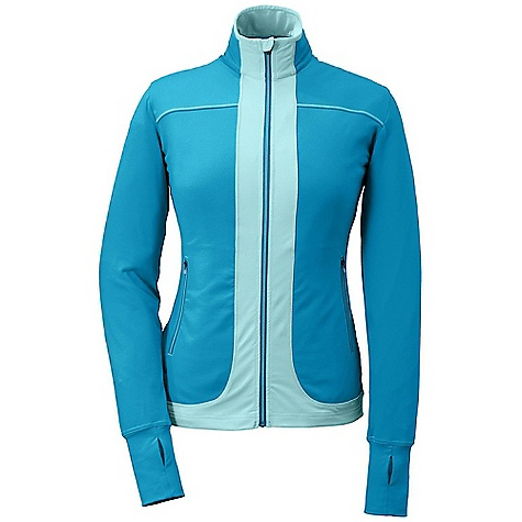 photo: Outdoor Research Offline Jacket long sleeve performance top