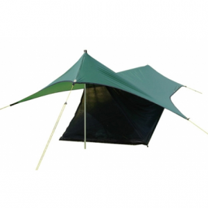 photo: Terra Nova Bivi Tarp tarp/shelter