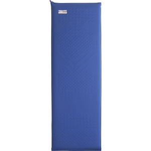 photo: Therm-a-Rest Luxury Map self-inflating sleeping pad