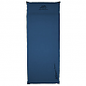 photo: ALPS Mountaineering Lightweight Series Self Inflating Air Pads