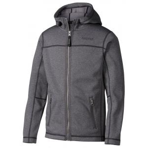 Marmot Thunder Ridge Jacket