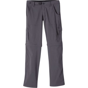 photo of a prAna outdoor clothing product